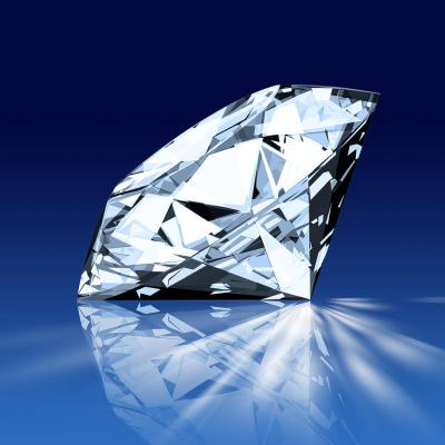 best-place-to-buy-diamonds-online