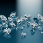 Mythbusting Diamonds: What you Need to Know