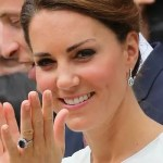 10 Famous Engagement Rings Throughout History