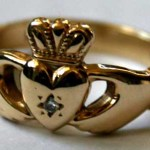 Claddagh Rings: The Beautiful Engagement Ring Alternative with Irish Roots