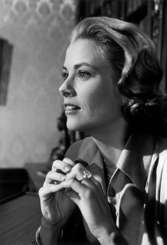 Grace-Kelly-emerald-cut-ring