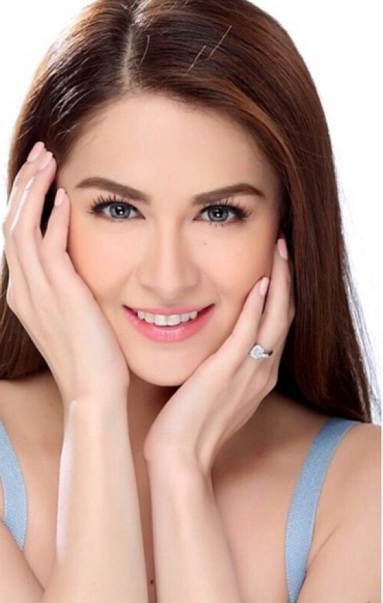 Credit: Marian Rivera/Instagram