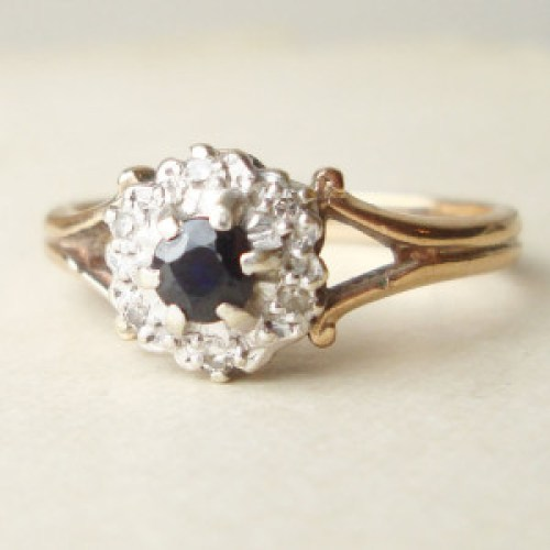 Vintage-Wedding-Ring-Styles
