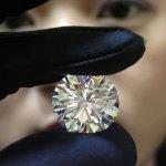 The 5th C – Diamond Certificates