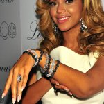 Jewellers to the Stars: Check out who Celebrities pick to Create their Engagement Rings