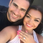 Everyone's Worst Engagement Ring Nightmare Just Happened to This Woman…
