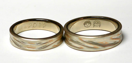 engraved-wedding-ring-14