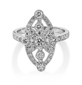 vintage-engagement-ring-ND49
