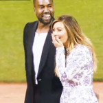 12 of the Most Insanely Romantic Celebrity Proposal Stories