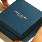 The Perfect Slimline Box for Engagement Rings has Arrived
