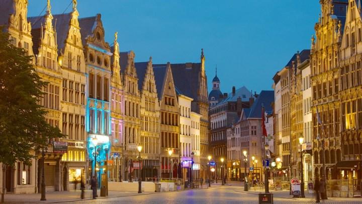 Antwerp-Market-Square-Grote-Markt-49969