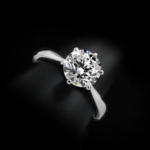diamond-ring-13