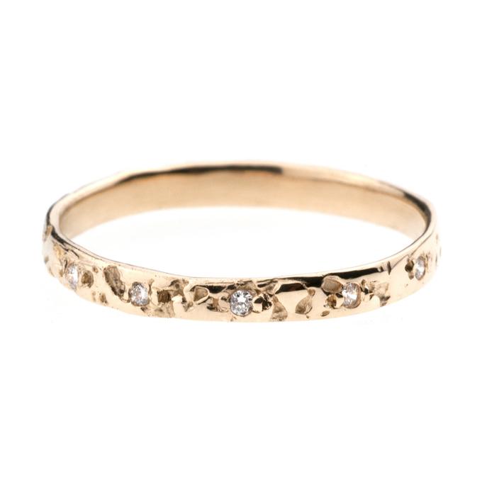 diamond-wedding-rings-bario-neal-4_dais_thin_with_diamonds_14KY
