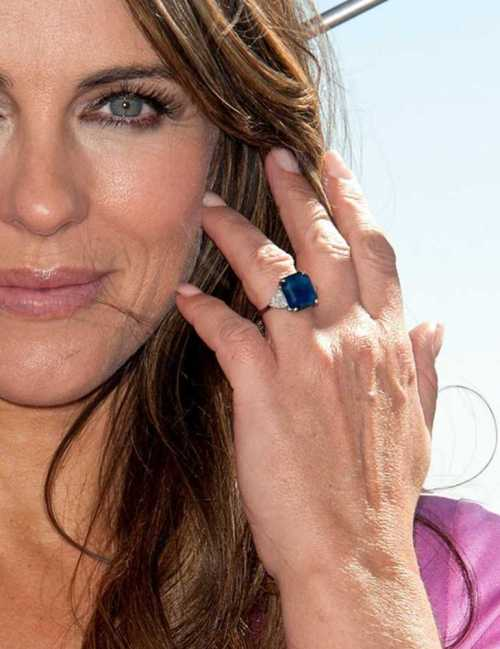 1349965497-liz-hurley-ring-engagement-ring-getty__large