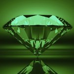 What You Need To Know About Emeralds