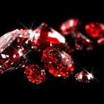 What You Need To Know About Rubies