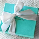 Tiffany and Co.: The History Behind the Bling!