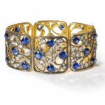 Alternative Engagement Ring Designers You NEED To Check Out Now