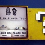 Geeky Engagement Rings for Sci-Fi Brides!