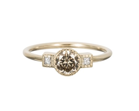 Champagne_Diamond_Square_Ring_-_Lo_Res_1024x1024