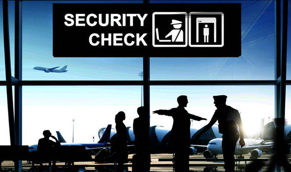airport-security-632068