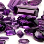 10 Rarer than Diamond Gemstones You've Never Heard Of