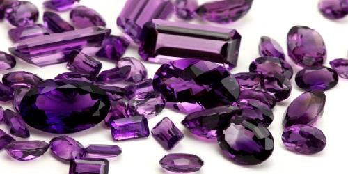 alexandrite-gemstones