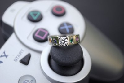 playstation-engagement-ring