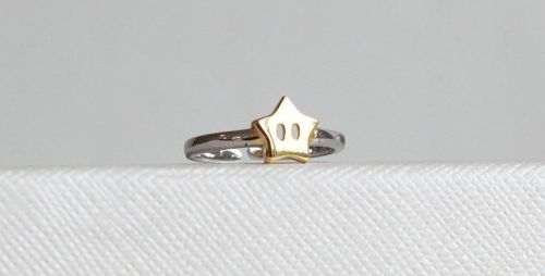 proposing-to-a-nerd-these-9-engagement-rings-will-make-your-partner-feel-the-force-of-you-733340