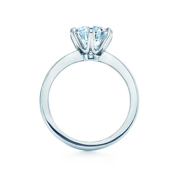 the-tiffany-setting-with-diamond-band-22135856_stnd v.1_tf_ml_x1b_ER_R1