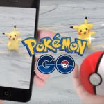 Pokemon Go Addict? Here's Your Ideal Engagement Ring!