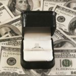 These Online Calculators Can Help You Budget for an Engagement Ring