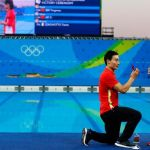 Olympic Proposal: Good or Bad?