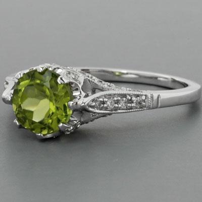 Birthstone Engagement Rings. Tray Wedding Rings. Black Gold Rings. Bouquet Rings. Bracelet Rings. Blue Pearl Engagement Rings. Luna Engagement Rings. Batman Engagement Rings. Colored Diamond Engagement Rings