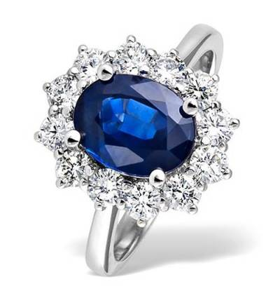 blue-sapphire-engagement-rings-meaning