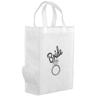bride_typography_and_diamond_ring_reusable_grocery_bag-r711aa85eba2646dca490a1af6eab9178_z7mgo_324