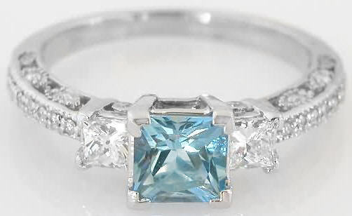 closeup-of-aquamarine-engagement-ring