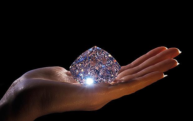 diamond-24