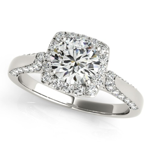 diamond-engagement-ring-50903-E