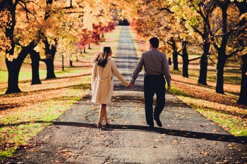 fall-engagement