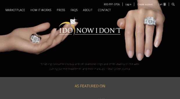 idonowidont-com