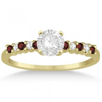 petite-diamond-and-garnet-engagement-ring-18k-yellow-gold-0-15ct