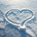 Super Romantic Winter Proposal Ideas