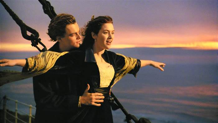 2d274907778573-today-titanic-dicaprio-winslet-150204_34e911f851884f84e6c7a6862c59786c-today-inline-large