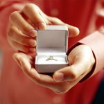 This is How Much You Should Spend on an Engagement Ring, According to Women