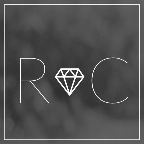 d9eeef-rcfblogo