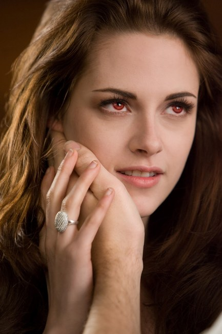 the-twilight-saga-breaking-dawn-part-ii-gallery