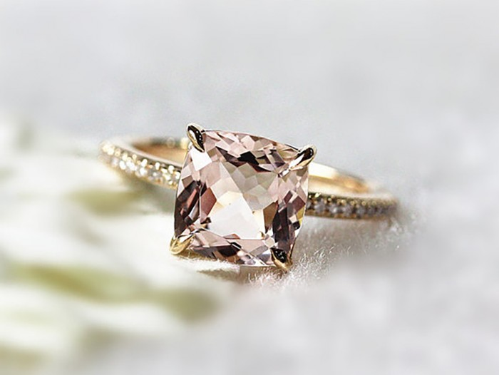 pink-morganite-engagement-ring-700x526