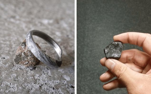 meteorite-large_transqvzuuqpflyliwib6ntmjwfsvwez_ven7c6bhu2jjnt8