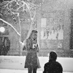 Why Do So Many People Get Engaged in December?